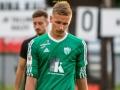 JK Kalev - FC Levadia U21 (29.07.17)-0824