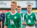 JK Kalev - FC Levadia U21 (29.07.17)-0827