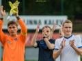 JK Kalev - FC Levadia U21 (29.07.17)-0829