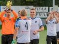 JK Kalev - FC Levadia U21 (29.07.17)-0831
