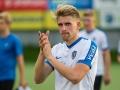 JK Kalev - FC Levadia U21 (29.07.17)-0839