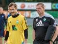 JK Kalev - FC Levadia U21 (29.07.17)-0842