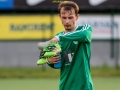 JK Kalev - FC Levadia U21 (29.07.17)-0844