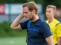 JK Kalev - FC Levadia U21 (29.07.17)-0846