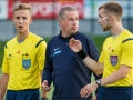 JK Kalev - FC Levadia U21 (29.07.17)-0848