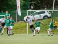 JK Tallinna Kalev - Tallinna FC Levadia U21 (29.07.17)