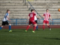 JK Tallinna Kalev - Tartu FC Santos (08.05.16)-1