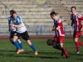 JK Tallinna Kalev - Tartu FC Santos (08.05.16)-10