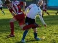 JK Tallinna Kalev - Tartu FC Santos (08.05.16)-101