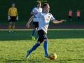 JK Tallinna Kalev - Tartu FC Santos (08.05.16)-103