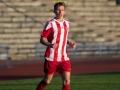 JK Tallinna Kalev - Tartu FC Santos (08.05.16)-104