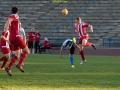 JK Tallinna Kalev - Tartu FC Santos (08.05.16)-105
