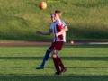 JK Tallinna Kalev - Tartu FC Santos (08.05.16)-106