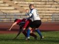 JK Tallinna Kalev - Tartu FC Santos (08.05.16)-107