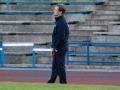 JK Tallinna Kalev - Tartu FC Santos (08.05.16)-108
