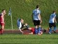 JK Tallinna Kalev - Tartu FC Santos (08.05.16)-109