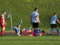 JK Tallinna Kalev - Tartu FC Santos (08.05.16)-110