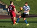 JK Tallinna Kalev - Tartu FC Santos (08.05.16)-111