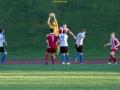 JK Tallinna Kalev - Tartu FC Santos (08.05.16)-112