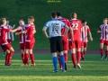 JK Tallinna Kalev - Tartu FC Santos (08.05.16)-113