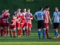 JK Tallinna Kalev - Tartu FC Santos (08.05.16)-114