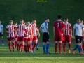 JK Tallinna Kalev - Tartu FC Santos (08.05.16)-115