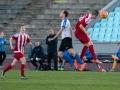 JK Tallinna Kalev - Tartu FC Santos (08.05.16)-116