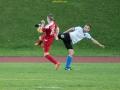 JK Tallinna Kalev - Tartu FC Santos (08.05.16)-118