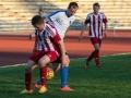 JK Tallinna Kalev - Tartu FC Santos (08.05.16)-119