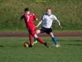 JK Tallinna Kalev - Tartu FC Santos (08.05.16)-12