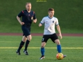JK Tallinna Kalev - Tartu FC Santos (08.05.16)-120