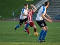 JK Tallinna Kalev - Tartu FC Santos (08.05.16)-121