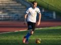 JK Tallinna Kalev - Tartu FC Santos (08.05.16)-122
