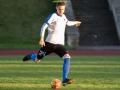 JK Tallinna Kalev - Tartu FC Santos (08.05.16)-123