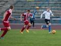JK Tallinna Kalev - Tartu FC Santos (08.05.16)-124