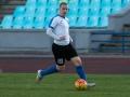 JK Tallinna Kalev - Tartu FC Santos (08.05.16)-125