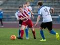 JK Tallinna Kalev - Tartu FC Santos (08.05.16)-126