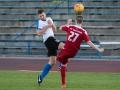 JK Tallinna Kalev - Tartu FC Santos (08.05.16)-127