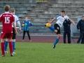 JK Tallinna Kalev - Tartu FC Santos (08.05.16)-128