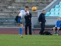 JK Tallinna Kalev - Tartu FC Santos (08.05.16)-129