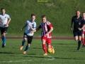 JK Tallinna Kalev - Tartu FC Santos (08.05.16)-13