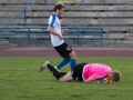 JK Tallinna Kalev - Tartu FC Santos (08.05.16)-130