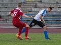 JK Tallinna Kalev - Tartu FC Santos (08.05.16)-131