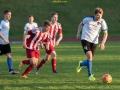 JK Tallinna Kalev - Tartu FC Santos (08.05.16)-132
