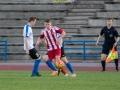 JK Tallinna Kalev - Tartu FC Santos (08.05.16)-134
