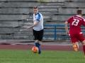 JK Tallinna Kalev - Tartu FC Santos (08.05.16)-135