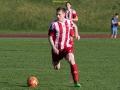 JK Tallinna Kalev - Tartu FC Santos (08.05.16)-14