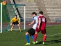 JK Tallinna Kalev - Tartu FC Santos (08.05.16)-15