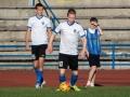 JK Tallinna Kalev - Tartu FC Santos (08.05.16)-16