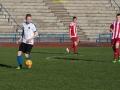 JK Tallinna Kalev - Tartu FC Santos (08.05.16)-17